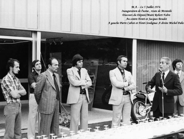 1976-1-2.jpg