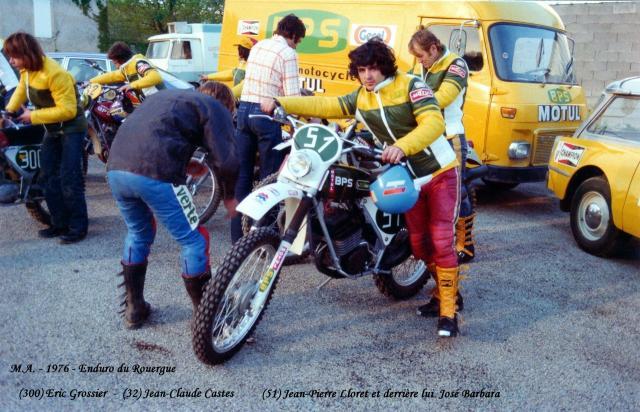 1976-13.jpg