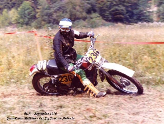 1976-26.jpg