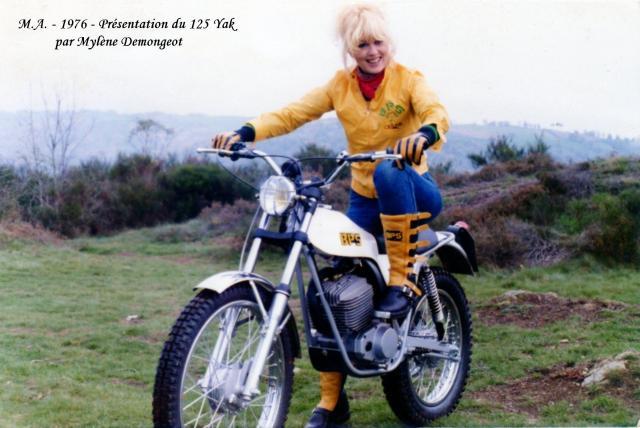1976-40.jpg