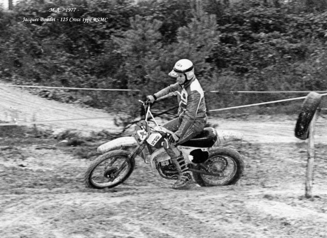 1977-1-1.jpg