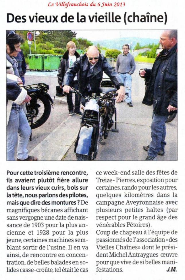 3-villefranchois-1.jpg