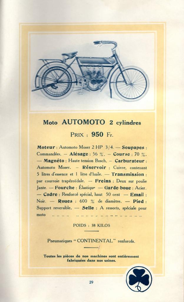 a-1913-10.jpg