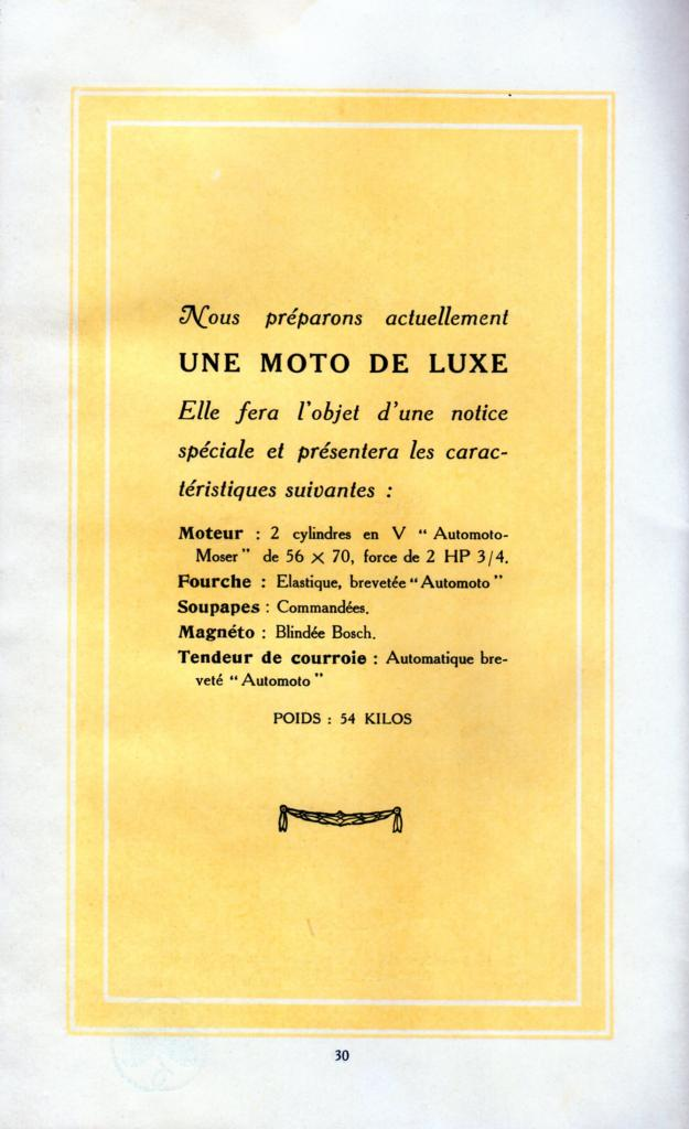 a-1913-11.jpg