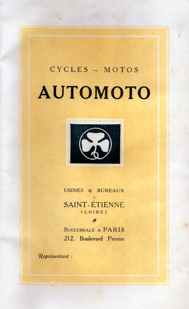 a-1913-2.jpg