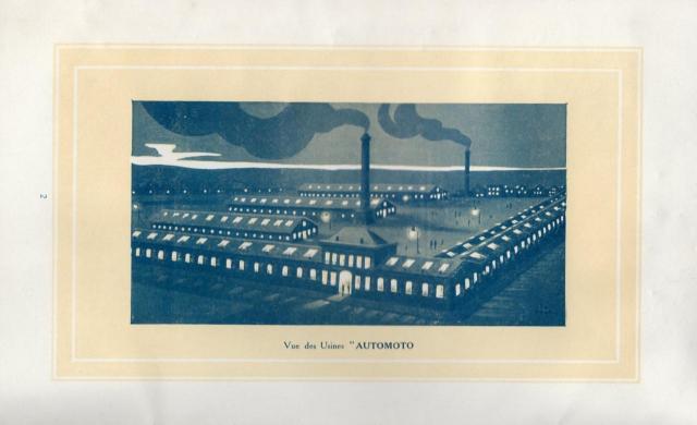 a-1913-3.jpg