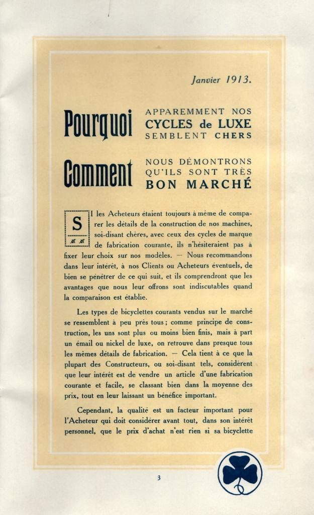 a-1913-4.jpg
