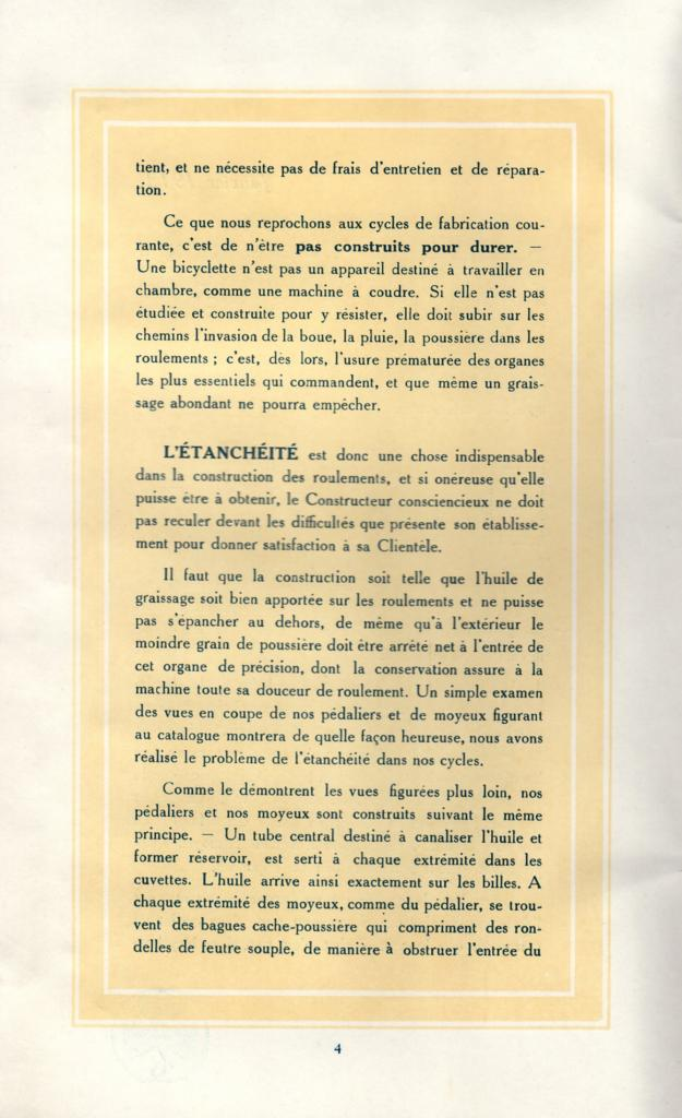 a-1913-5.jpg