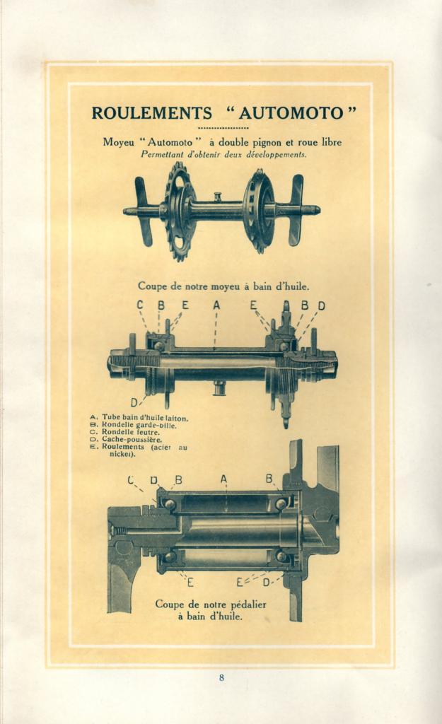 a-1913-8.jpg