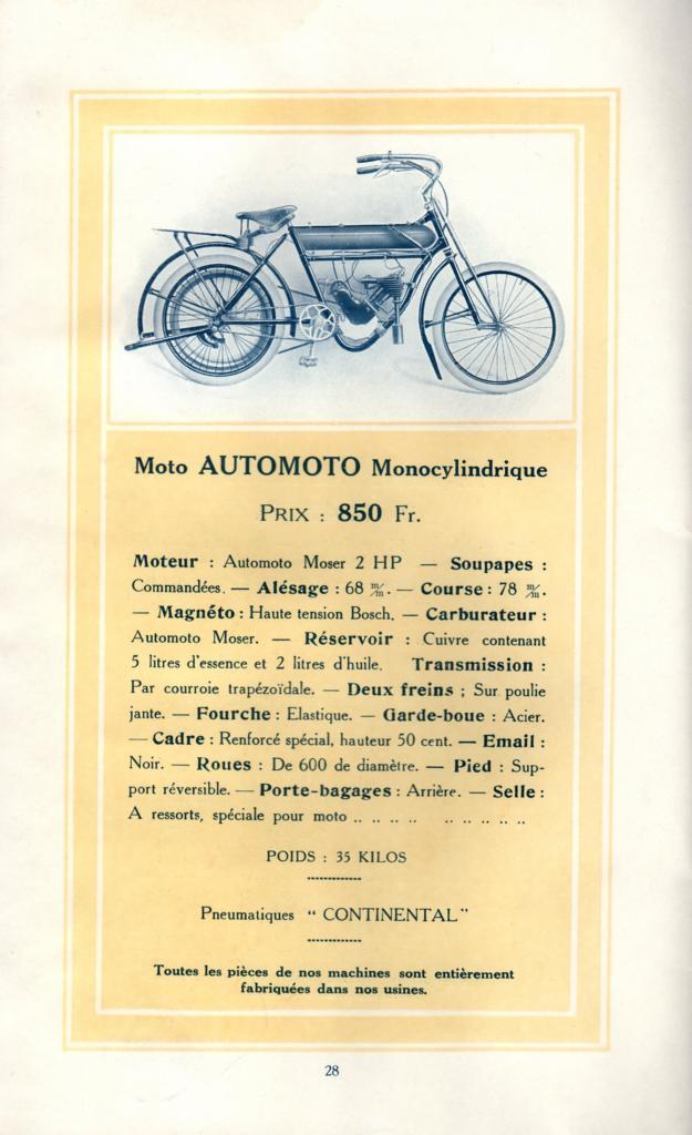 a-1913-9.jpg
