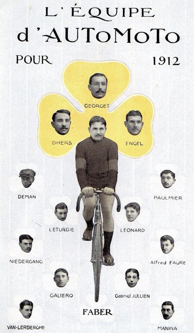 A 1912 2