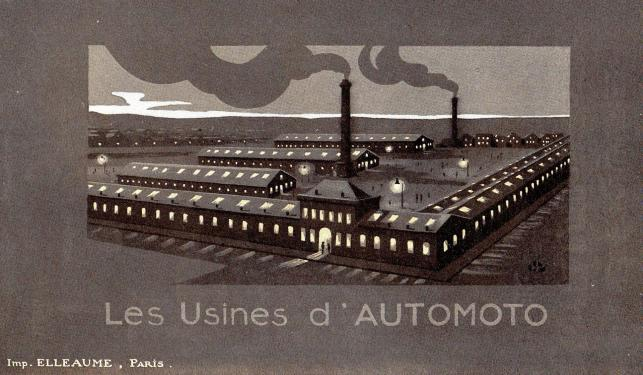 A 1912 3