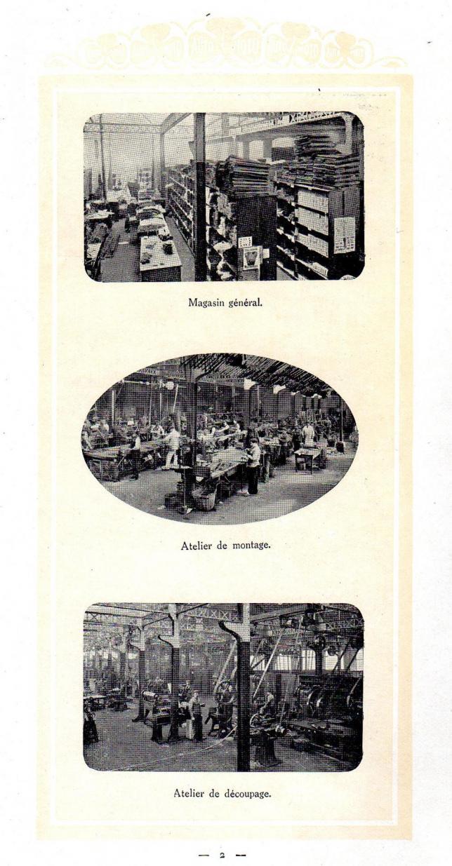A 1912 4