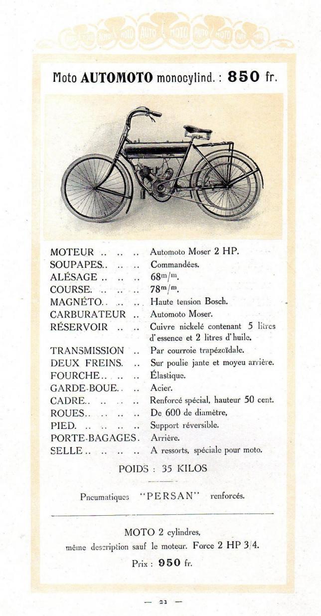 A 1912 7
