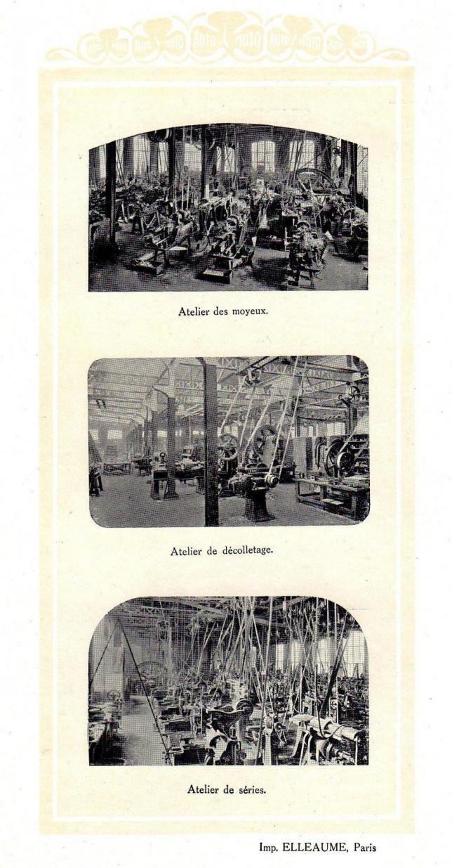 A 1912 9