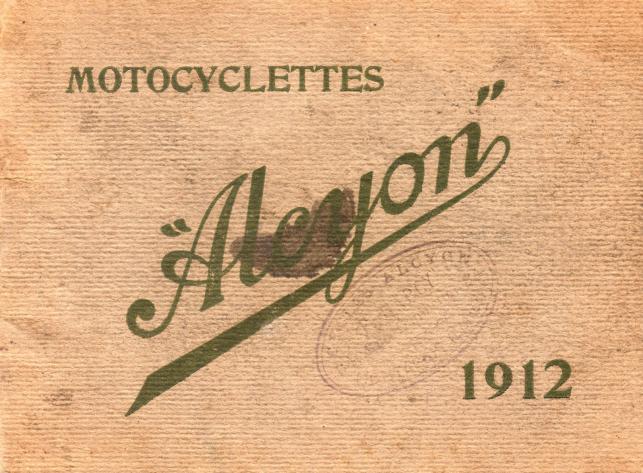 Al.2hp.1912.1