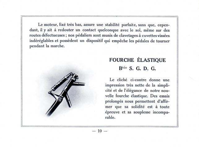 Al.2hp.1912.10