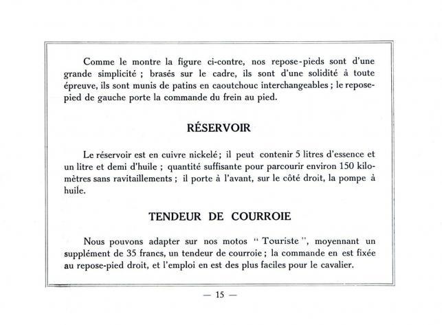 Al.2hp.1912.15