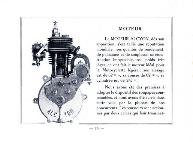 Al.2hp.1912.16