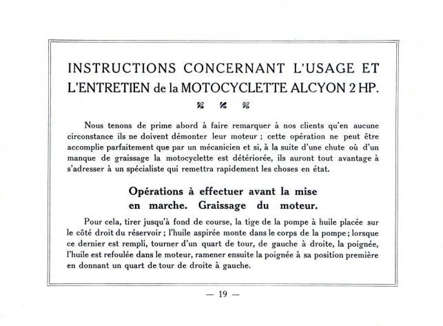 Al.2hp.1912.19