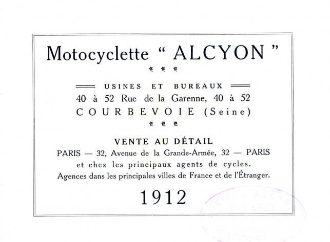 Al.2hp.1912.2