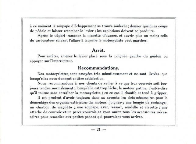 Al.2hp.1912.21