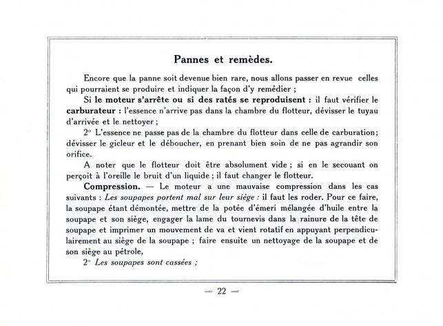 Al.2hp.1912.22
