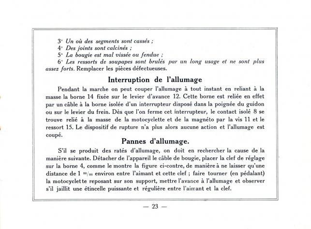 Al.2hp.1912.23