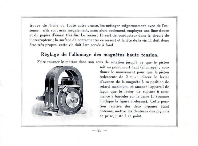Al.2hp.1912.25