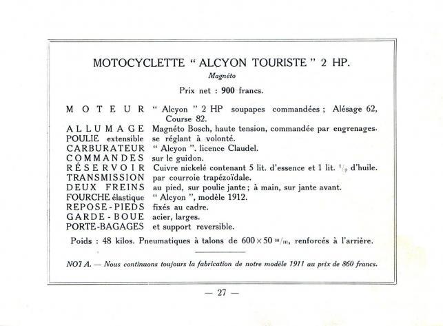 Al.2hp.1912.27