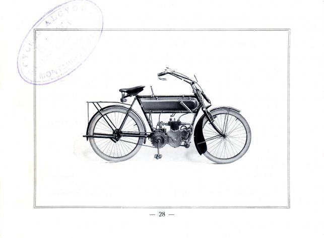 Al.2hp.1912.28