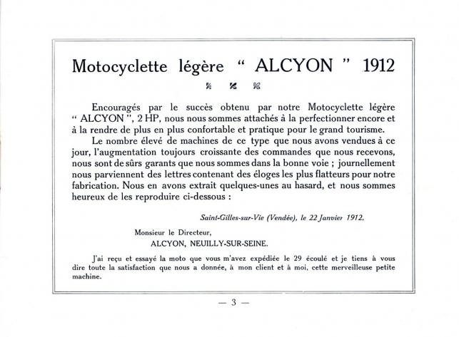 Al.2hp.1912.3