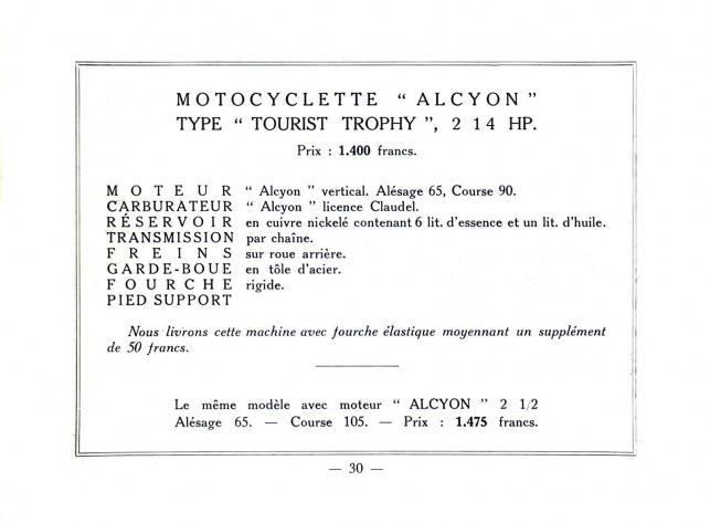 Al.2hp.1912.30