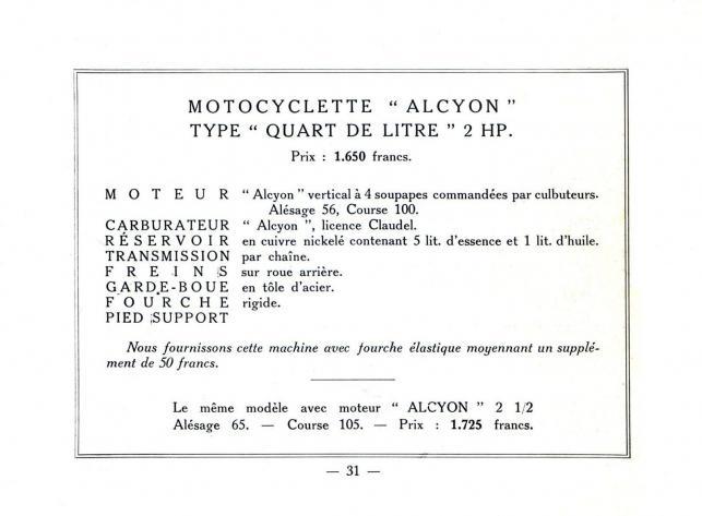 Al.2hp.1912.31