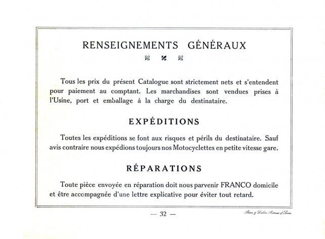 Al.2hp.1912.32