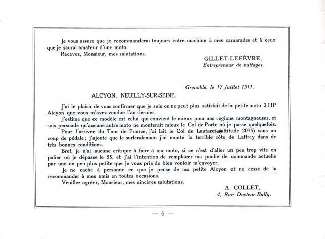 Al.2hp.1912.6