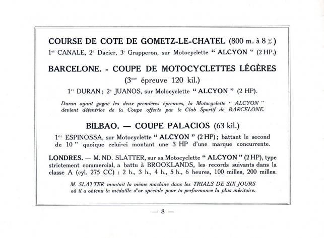 Al.2hp.1912.8