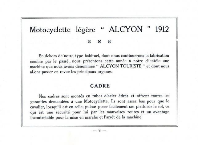 Al.2hp.1912.9