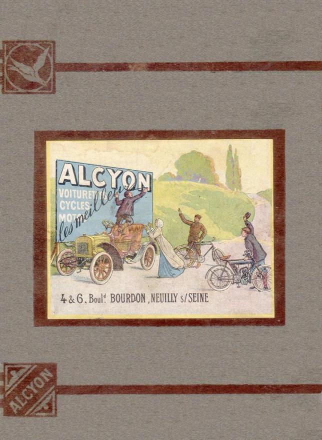 alc-1907-1.jpg