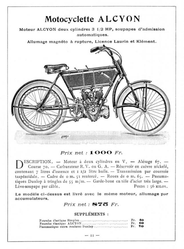 alc-1907-12.jpg