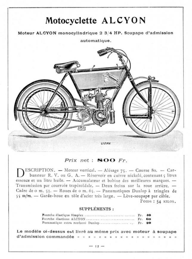 alc-1907-13.jpg
