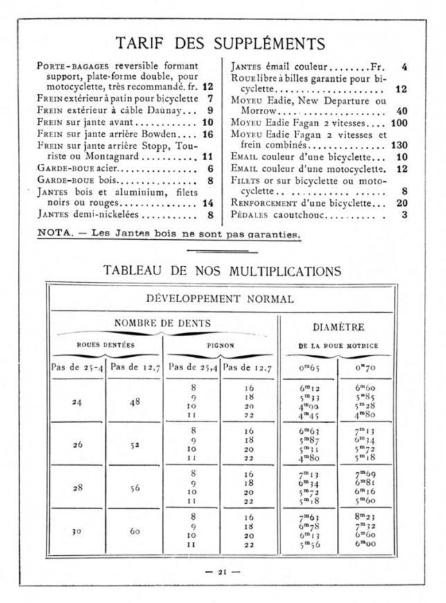 alc-1907-16.jpg