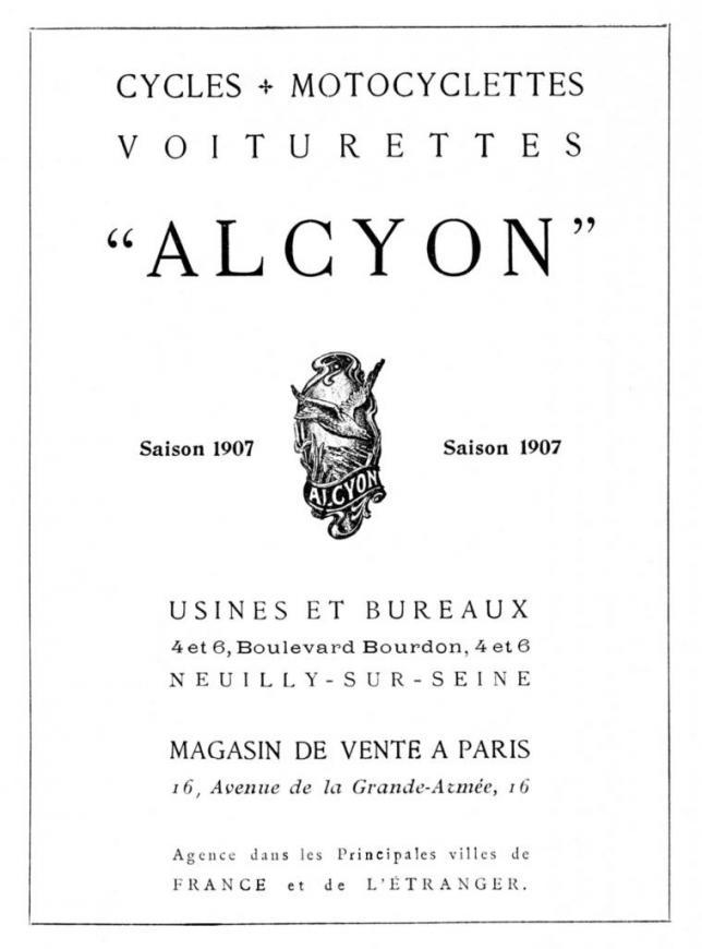 alc-1907-2.jpg