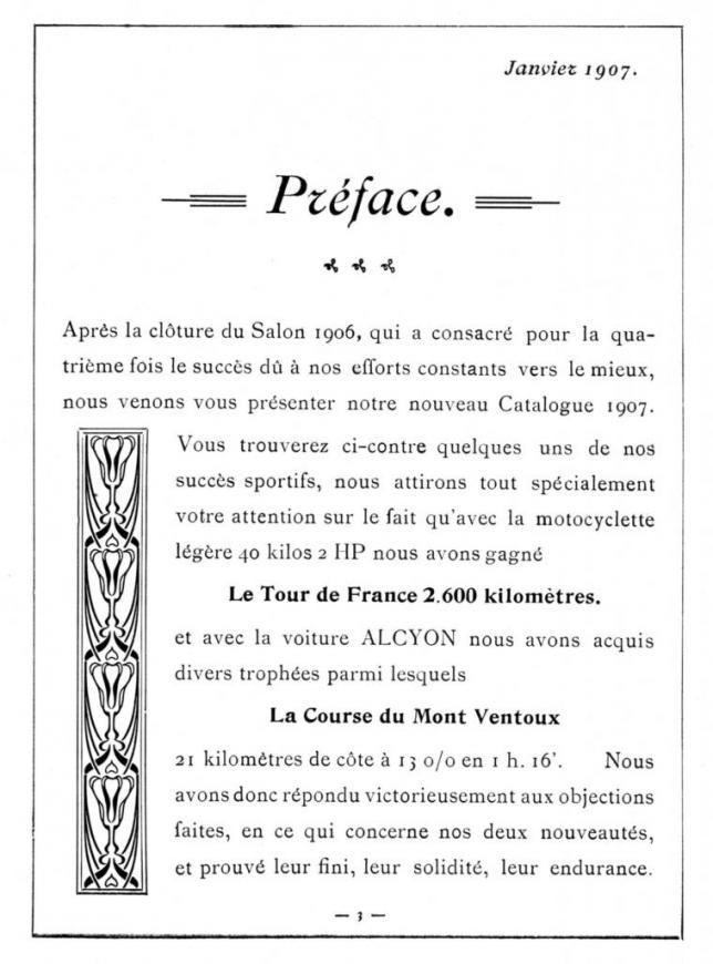 alc-1907-4.jpg