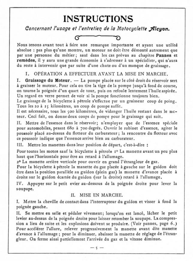alc-1907-6.jpg
