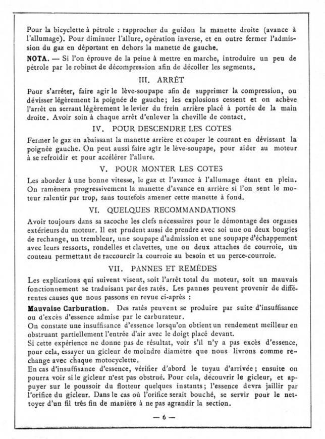 alc-1907-7.jpg