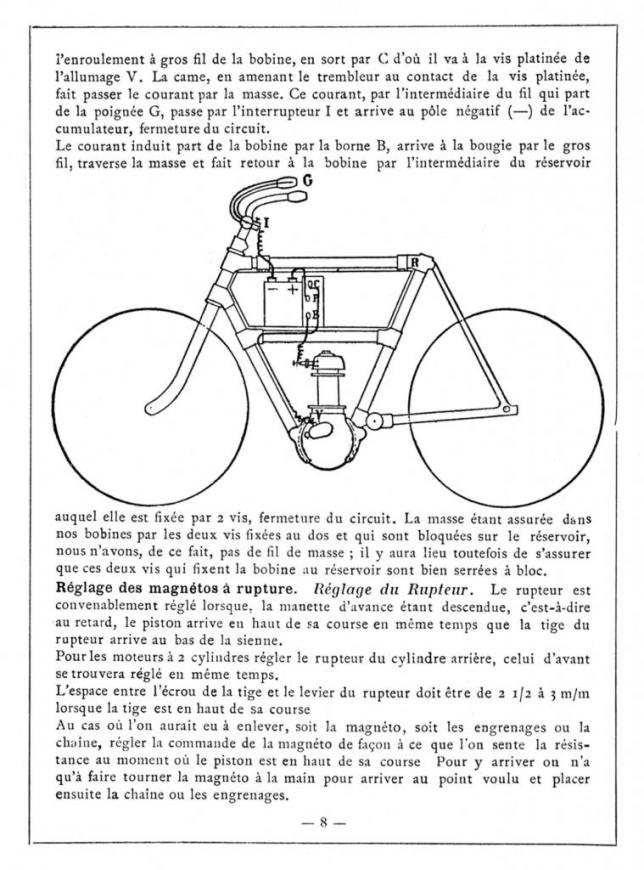 alc-1907-9.jpg