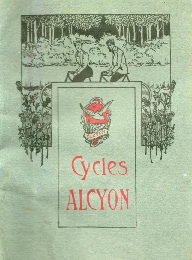 alc-1908-1.jpg