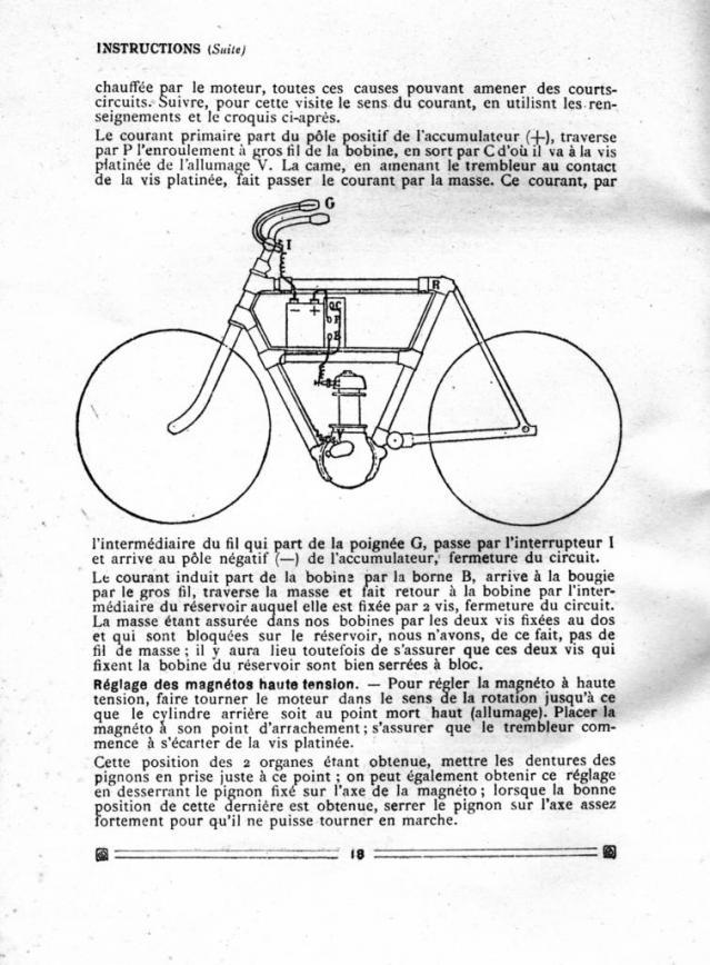alc-1908-10.jpg
