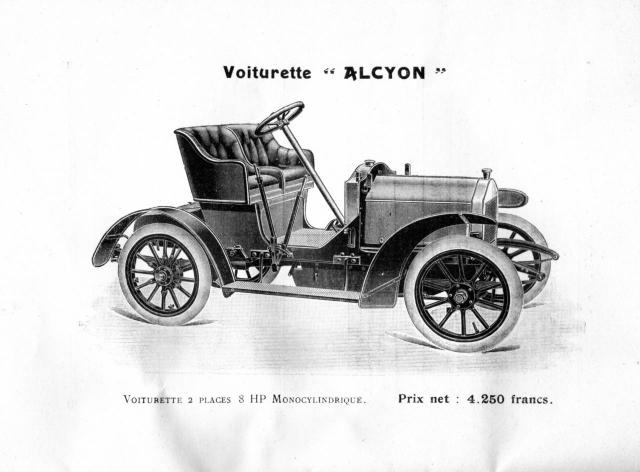 alc-1908-11.jpg
